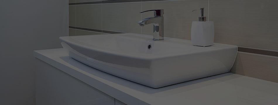 Bathroom Remodeling Thumbnail