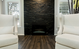 Shawn Collard Construction Kitchen & Refinishing Gallery Item